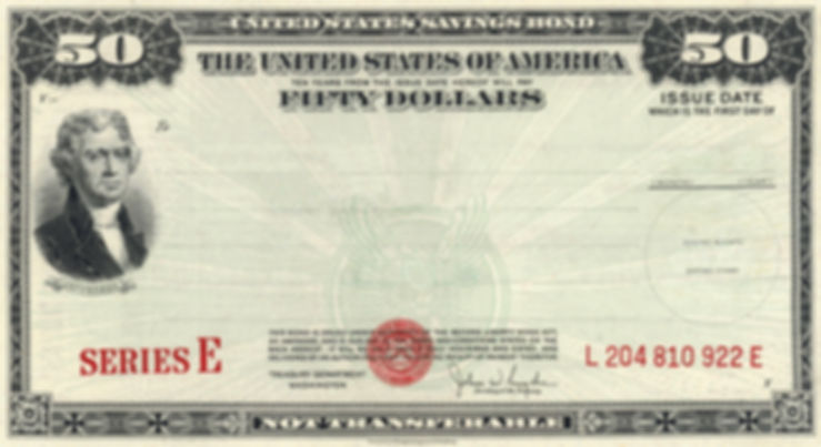 1950 $50 Savings Bond Series E.jpg
