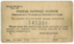 1940 Postal Savings Card.jpg