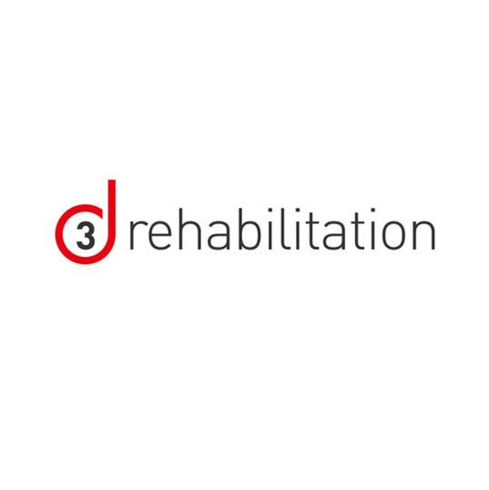 3D Rehabilitation.jpg
