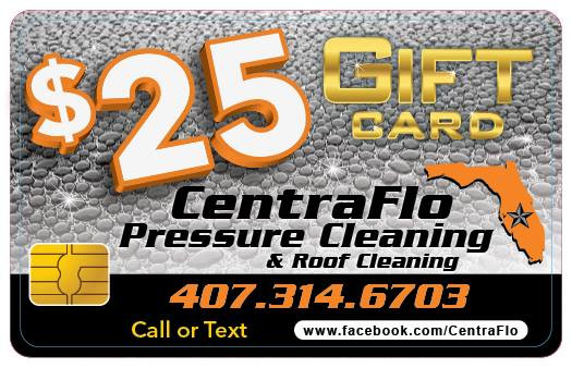 25 gift card - front.jpg