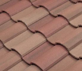 The 4-1-1 on Tile Roofs!