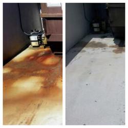 rust removal.jpg