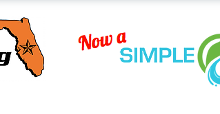 Now a Simple Solutions company!