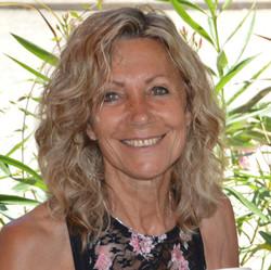 Marie -Paule Lamothe -Mirandot