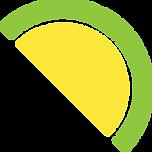 Logo elements_Garnish-20.png