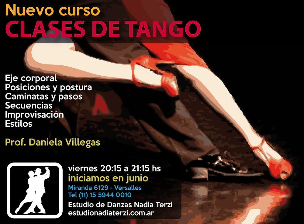Flyer Clases de Tango WEB.png