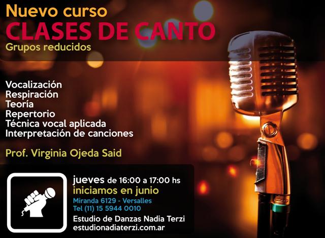 Flyer Clases de Canto - WEB.png