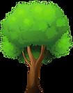 Tree_PNG_Clip_Art-1106.png