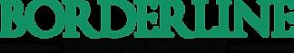 Borderline Construction - an Alberta-based construction company