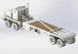 1-Bed Truck dwg.JPG