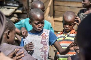 ndoto Sharering experiences of life