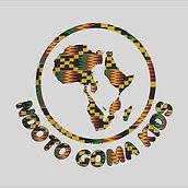Ndoto, Reve , Dream_edited.jpg