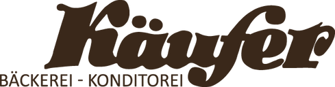Logo Käufer
