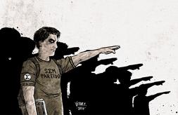 Neutralidade: a terminologia do covarde