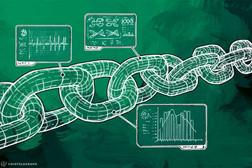 Como a tecnologia Blockchain permitirá aos Pacientes terem a verdadeira propriedade de seus dados na