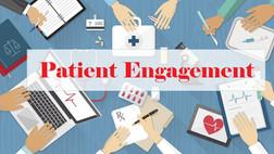 """O novo modelo de negócio da Saúde se chama """"Paciente Engajado""""!"""