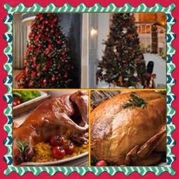 Natal e sua contradições