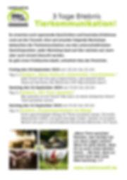 3 Tage Erlebnis TK Seite 1.jpg