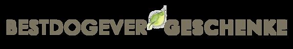 Logo bestdogevergeschenke.png