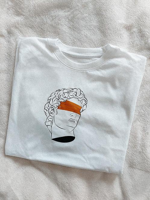 Cultura T-shirt