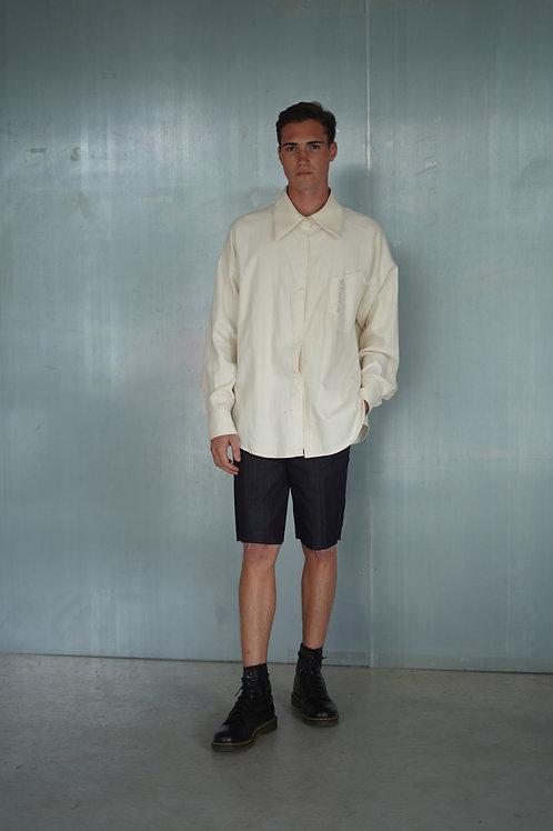 The Alvaro Shorts