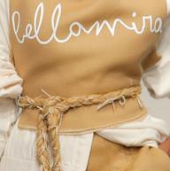 Bellamira FW20