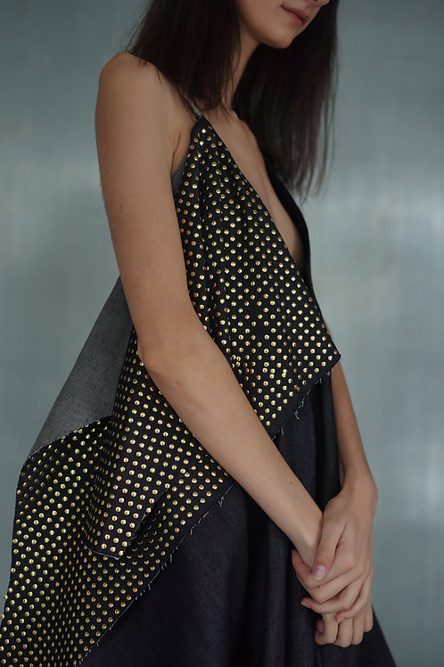The Ines Dress