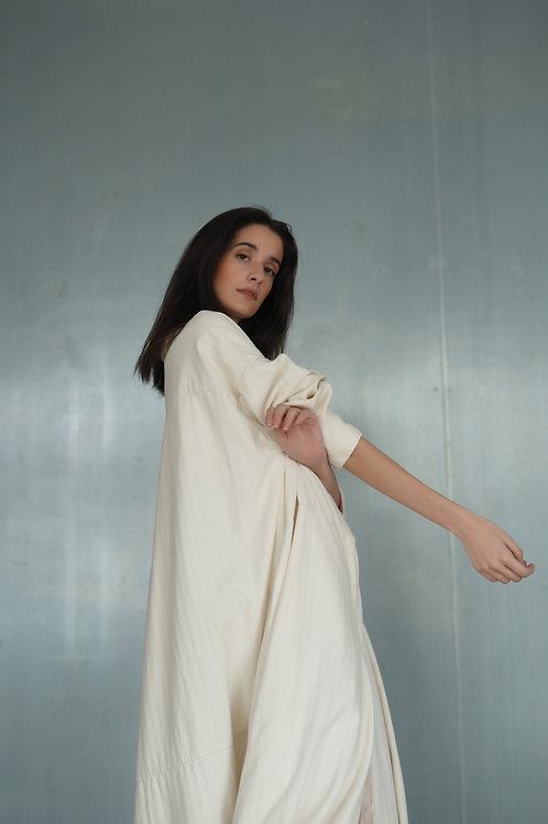The Bellamira Dress