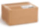 We accept Drop Offs Fedex USPS DHL UPS