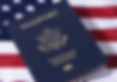 Passport and ID Photos in Miramar FL