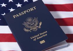 Passport & ID Photo Services