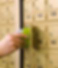 Mailboxes rental in Miramar FL
