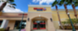 Pack-N-Ship Worldwide: The best shipping store in Miramar FL