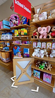 Gifts, Greeting Cards and More in Miramar FL