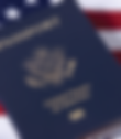 Passport Photo ID in MIramar FL