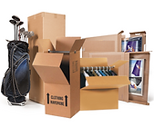 packing supplies, packaging services, packing services