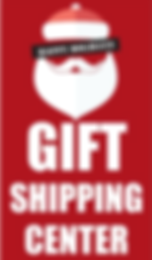 Gift Shipping Center