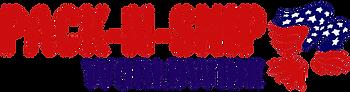 Pack-N-Ship Worldwide: Shipping Services in Miramar FL