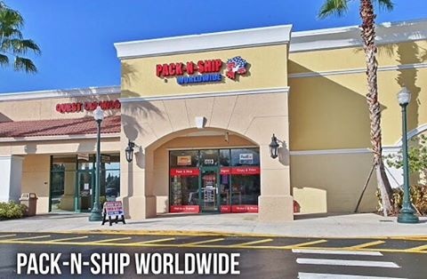 Come visit us at the corner of Miramar Pkwy & 172nd Ave. Next to Winn-Dixie. Hablamos Español