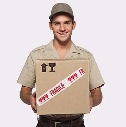 We pack & ship worldwide!