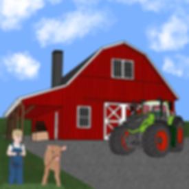 Farmlife 1.png