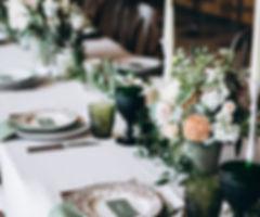 Wedding Table Setting_edited.jpg