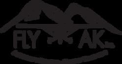 Fly AK Logo.png