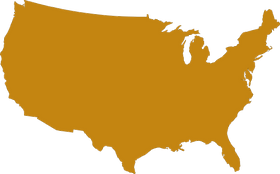 maps-clipart-civic-13.png