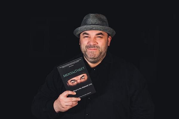 Paul-with-book-0001.jpg