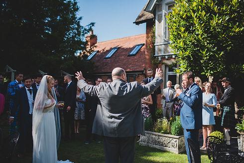 outdoor wedding magic.jpg
