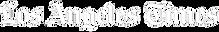 Los_Angeles_Times_logo_black_edited.png
