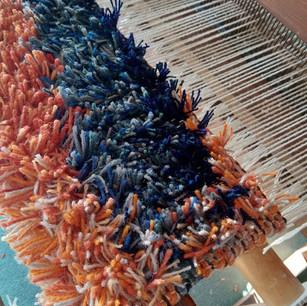 Big rug side detail.jpg