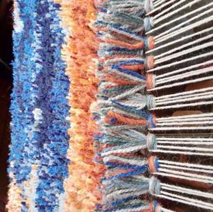 Sample on the loom.jpg
