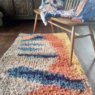 arkol bench and rug.jpg